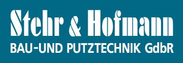Stehr & Hofmann